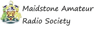 Maidstone Amateur Radio Society